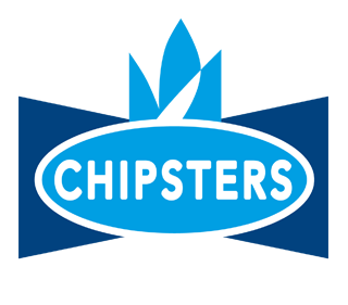 Chipsters-logo